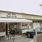 food-isla-vista-co-op_wikimediaweb
