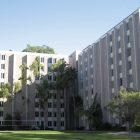 housing-san_nicolas_wikimediaweb