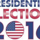 elections_pixabayweb