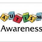 autism_-hepingting-flickrweb