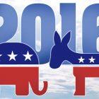 campus-democrats_republicans_donkeyhotey-flickrweb
