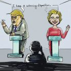 debatepres-copy-amy-chaseweb