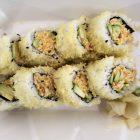 sushiya_matthewlee2web