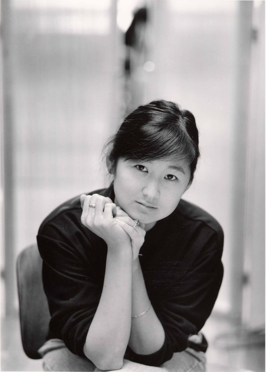 Maya Lin: An Artist, an Architect, and an Activist | The Bottom Line