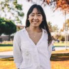 Christine Ho