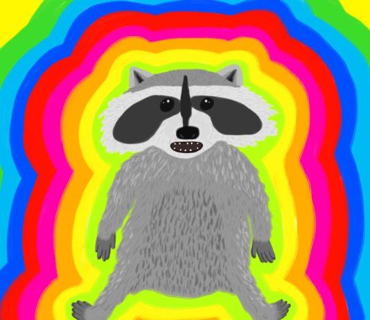 psychedelicsClub